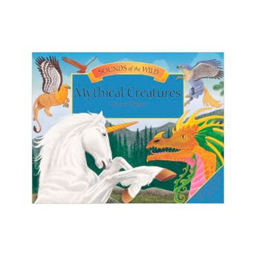 mythical-creatures-sounds-of-the-wild-pop-up-3-9781607100737