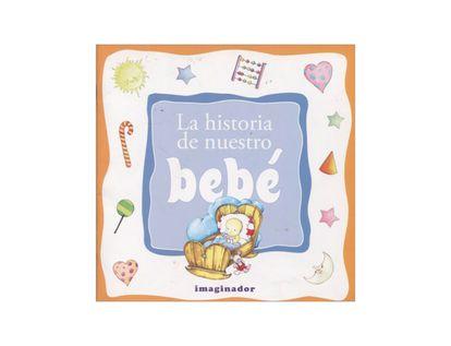la-historia-de-nuestro-bebe-1-9789507685545