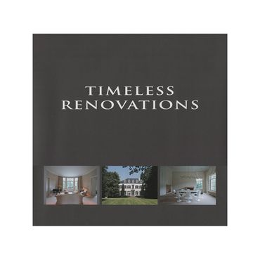 timeless-renovations-1-9789077213803