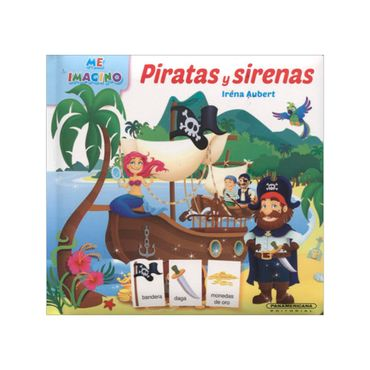 piratas-y-sirenas-2-9789587666120