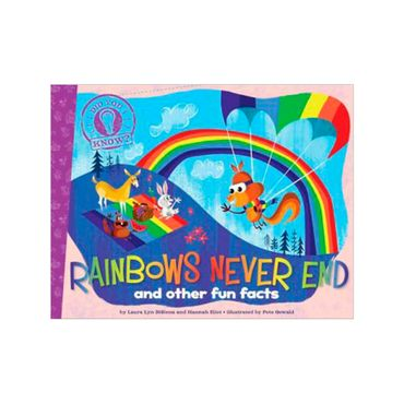 rainbows-never-end-and-other-fun-facts-3-9781481402750