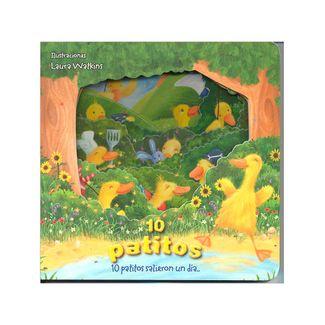 10-patitos-2-9789587663662