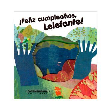 feliz-cumpleanos-lelefante-2-9789587664133