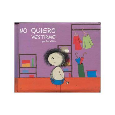 no-quiero-vestirme-1-9789875980730
