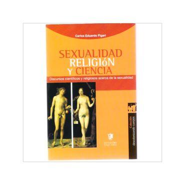 sexualidad-religion-y-ciencia-1-9789871432004