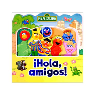 hola-amigos-plaza-sesamo-2-9781450890649
