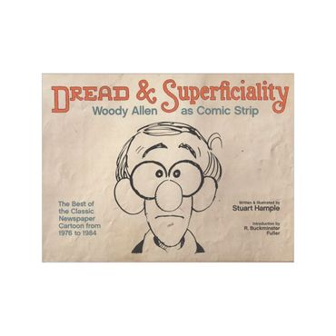 dread-and-superficiality-woody-allen-as-comic-strip-2-9780810957428