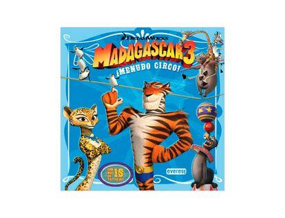 madagascar-3-menudo-circo-2-9788444168531