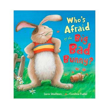 whos-afraid-of-the-big-bad-bunny-3-9781561487257