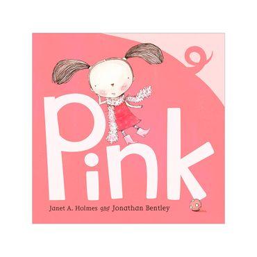 pink-2-9781921894107
