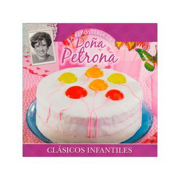 la-reposteria-de-dona-petrona-1-9789875023062