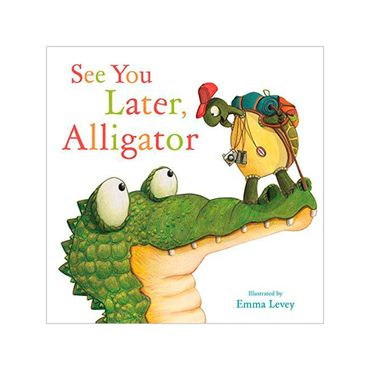 see-you-later-alligator-2-9781784452889