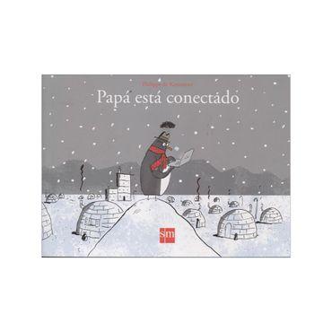papa-esta-conectado-9789587738346