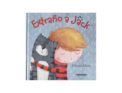 extrano-a-jack-2-9789583052316