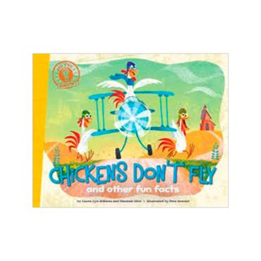 chickens-dont-fly-and-other-fun-facts-2-9781442493261