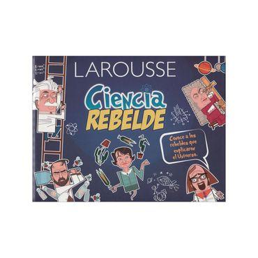 larousse-ciencia-rebelde-1-9786072110243