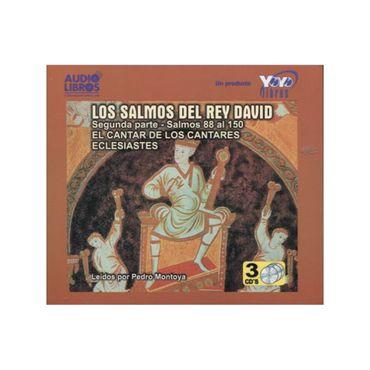 los-salmos-del-rey-david-vol-2-2-7706236700631