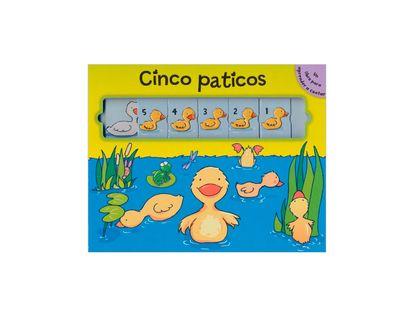 cinco-paticos-2-9789587666410