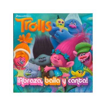 trolls-abraza-baila-y-canta-2-9789588892559