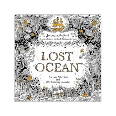lost-ocean-2017-an-inky-adventure-and-2017-coloring-wall-calendar-2-9781449478773
