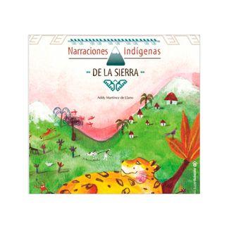 narraciones-indigenas-de-la-sierra-9789587765441