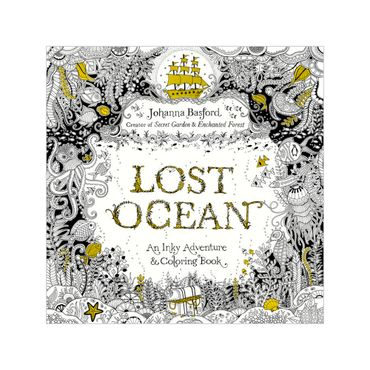 lost-ocean-an-inky-adventure-and-coloring-book-2-496786