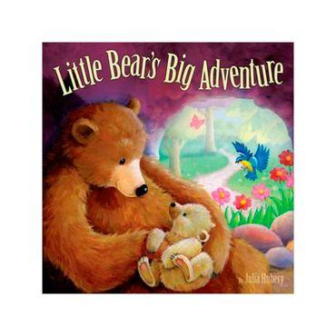 little-bears-big-adventure-2-9781782445371