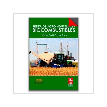 residuos-agroindustriales-biocombustibles-2-9789585903555
