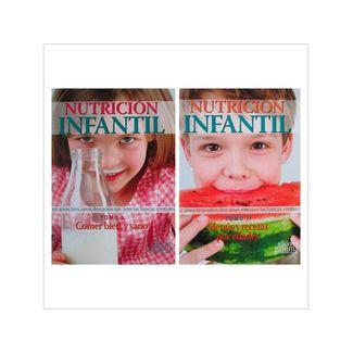 enciclopedia-nutricion-infantil-2-9789587420005