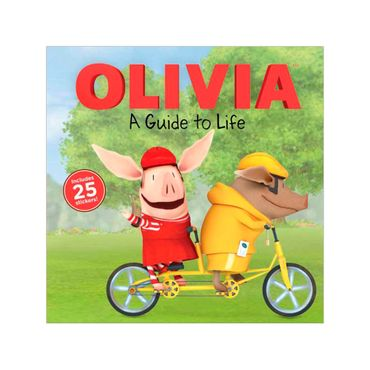 olivia-a-guide-to-life-3-9781481427883