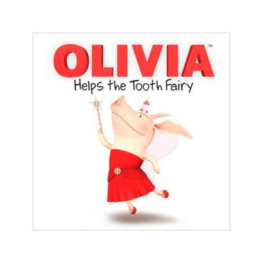 olivia-helps-the-tooth-fairy-3-9781481419062