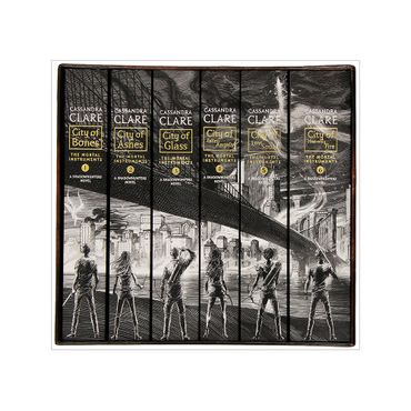 the-mortal-instruments-the-complete-colletion-boxed-set-3-9781481444439