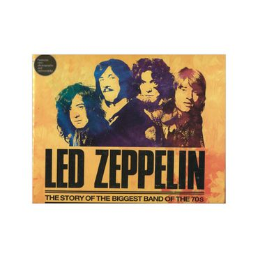 led-zeppelin-the-story-of-the-biggest-band-of-the-70s-2-9781780976488
