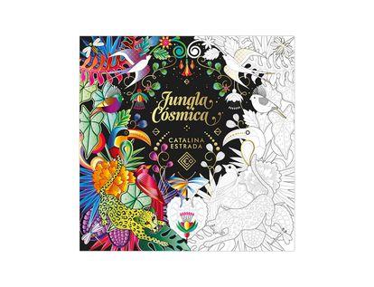 jungla-cosmica-2-9789588617763