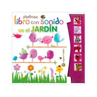 libro-con-sonido-en-el-jardin-1-9789876687560