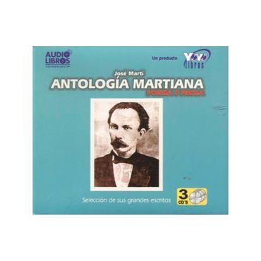 antologia-martiana-poesia-y-prosa-2-7706236714423