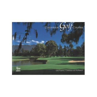colombian-golf-courses-2-9789588156330