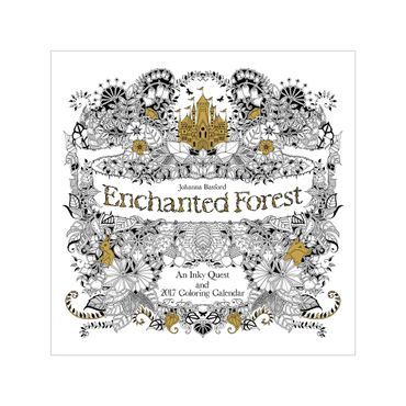 enchanted-forest-an-inky-quest-and-2017-coloring-calendar-2-9781449478780