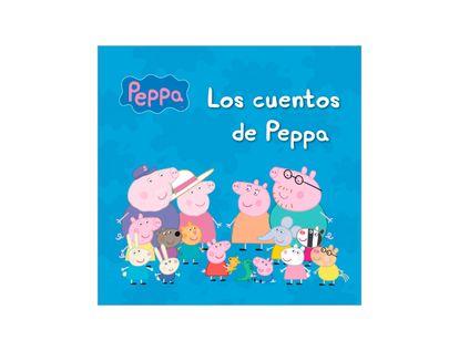 los-cuentos-de-peppa-2-9789588892580