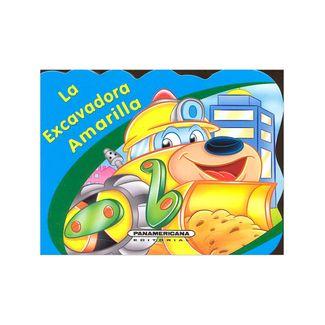 la-excavadora-amarilla-1-9789583026126