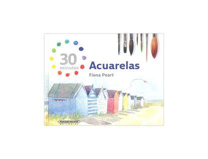 acuarelas-2-9789583027659
