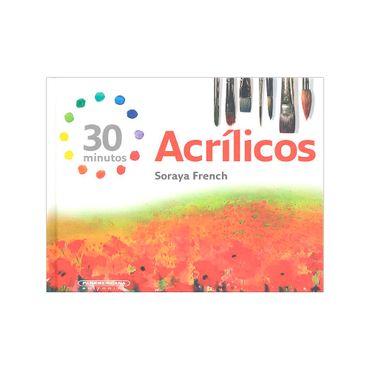 acrilicos-2-9789583027666