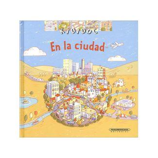 en-la-ciudad-2-9789583025433