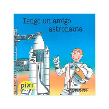 tengo-un-amigo-astronauta-2-9789583041938
