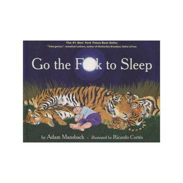 go-the-fuck-to-sleep-3-9781617750250