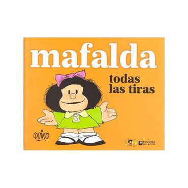 mafalda-todas-las-tiras-1-9789505159178