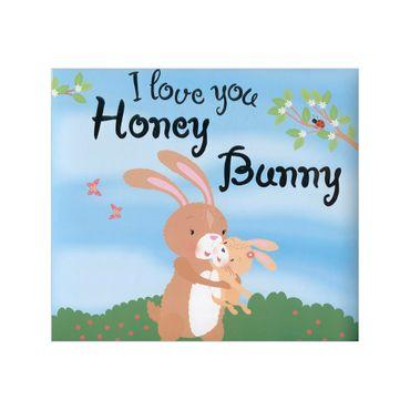 i-love-you-honey-bunny-2-9780857264930
