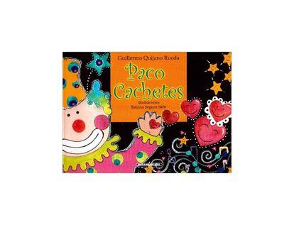 paco-cachetes-1-9789583009518