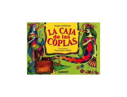 la-caja-de-las-coplas-1-9789583011559