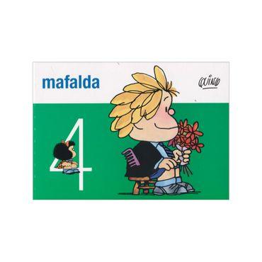 mafalda-4-1-9789505156047